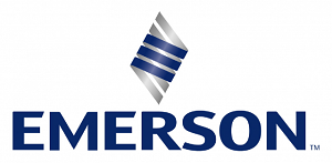 emerson partner gujarat