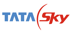 tata sky products