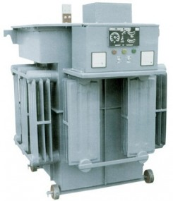 jindal rectifier supplier