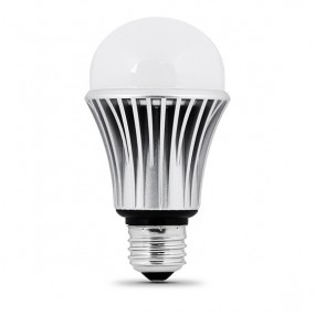 led light supplier gujarat