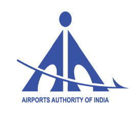 airports-authority-of-india_logo