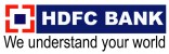 HDFC-Bank-Logo