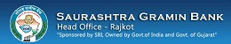 Saurashtra-Gramin-Bank-Recruitment-2014