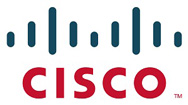 cisco product seller gujarat