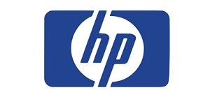 hp product logo