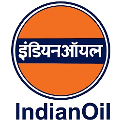 indian_oil_logo