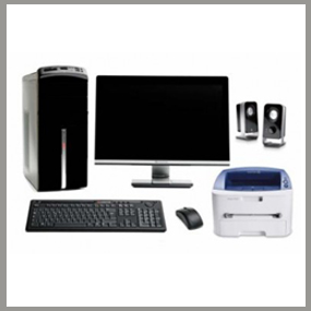 Desktop-With-Printer-e1448624030911
